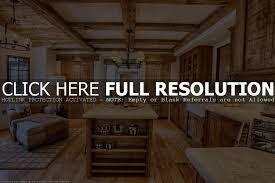 barn wood style kitchen cabinets best home furniture decoration