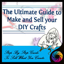 easy crafts anyone can make and sell for profit u2013 creative minds