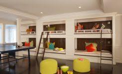 One Bedroom Luxury Suite Luxor Las Vegas Hotels Suites 2 Bedroom Luxor One Bedroom Luxury Suite 2