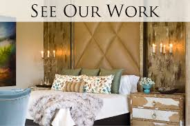 interior design for home photos houston interior design décor furniture showroom design house