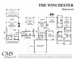 winchester mansion floor plan winchester mystery house floor plan home design ideas and pictures