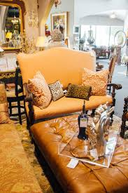 356 best consignment furniture at avery lane scottsdale arizona