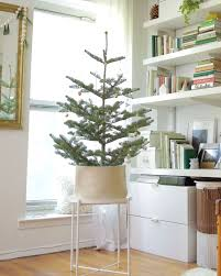 Modern Christmas Home Decor 494 Best Christmas Decorating Ideas U0026 Projects Images On
