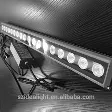 used led grow lights for sale chinese cheap led grow lights 18x3w growing tents used led grow