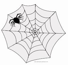 spider u0027s web pattern u2013 free pumpkin carving pattern u2013 celebrating