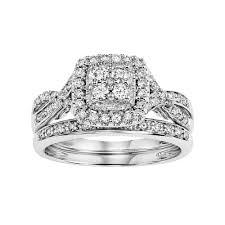 engagement rings kohl s engagement rings jewelry kohl s