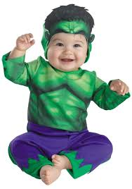 18 Month Boy Halloween Costumes 6 12 Month Halloween Costumes Eventhisyear