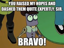 Futurama Meme - the world s best photos of futurama and meme flickr hive mind