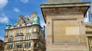 Top 10 Bars In Newcastle Top 10 Newcastle Upon Tyne Hotels 37 Hotel Deals On Expedia Com