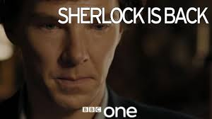 Hit The Floor Final Episode - sherlock bosses reveal why sunday u0027s episode could be the last ever