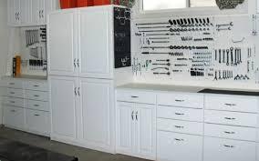 Garage Storage Organizers - garage organization ideas u2013 garage pegboard organization systems