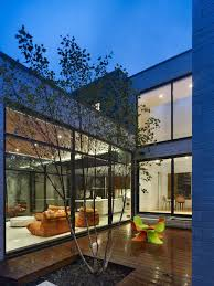 Canadian Houses 97 Best Canada Architectural Wood Images On Pinterest