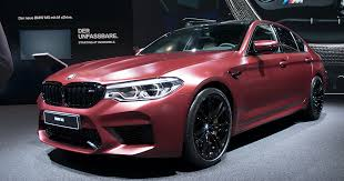 m5 bmw motor motor all about bmw