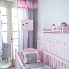 kinderzimmer grau rosa kinderzimmer rosa mit grau und babyzimmer graustreifen fernen auf