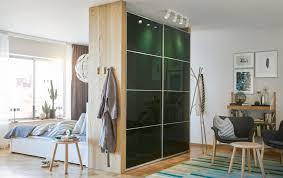 wardrobe wardrobe for bedroom bedrooms without closets ikea