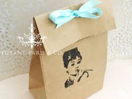 Tiffany And Co Gift Wrapping - 22 best breakfast at tiffany u0027s theme party images on pinterest