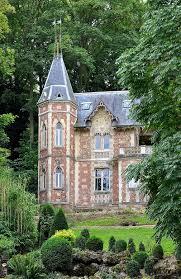 château de monte cristo howlingpixel
