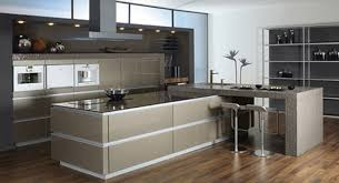 100 kitchen design jobs home design interior paint design