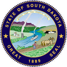 Durable Power Of Attorney Maine by South Dakota Durable Financial Power Of Attorney Form Power Of