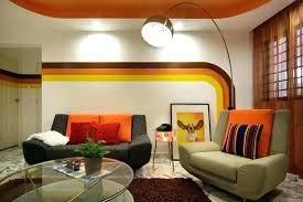 earth tone colors for living room earth tone colors ed ex me