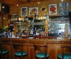 bar le bureau le havre cyclamen bar à le havre 76600 téléphone horaires et avis