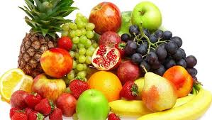 the good diet for high cholesterol patients is revealed