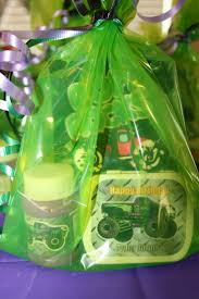 grave digger mini monster truck go kart monster jam birthday party ideas monster trucks donuts and tired