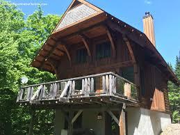 chalet a louer 4 chambres chalet à louer laurentides lac supérieur rcnt chalets 4 chambres