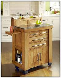 mobile kitchen island uk mobile kitchen island uk home design ideas