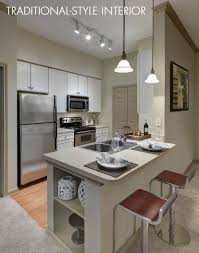 Camden Heights Apartments Houston by Camden City Center Fully Furnished Corporate Apartments In Texas
