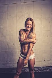images of christmas abbott unwrapping the gifts of crossfit with christmas abbott sweat rx