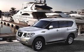 nissan armada for sale mobile al test driving the nissan armada chris myers nissan