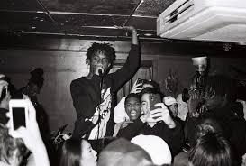 the american invasion rap kids in paris pigeonsandplanes