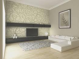 interior design home study course emejing home design course ideas decorating design ideas