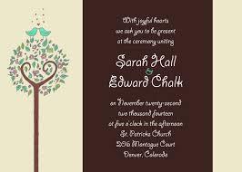 wedding invitation wording sles wedding party invite wording vertabox