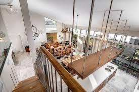 open floor plans with loft apartments open floor design for loft apartment tv cabinet modern