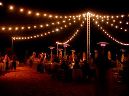 outdoor decorations lights decorating of
