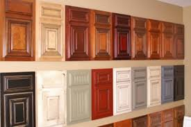 Kitchen Cabinet Installation Cost Home Depot by Kitchen Cabinet Refacing Kitchen Cabinet Refacing Pictures