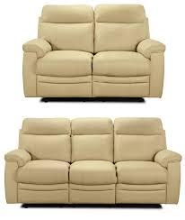 recliners chairs u0026 sofa manual reclining chairs la z boy
