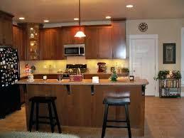 Mini Pendant Lighting Kitchen Modern Kitchen Pendant Lighting Kitchen Design Kitchen Counter