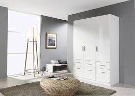 Schlafzimmer Schrank Amazon Rauch Kleiderschrank Weiß Hochglanz 3 Türig Mit 6 Schubladen