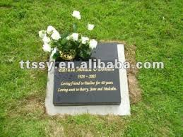flat headstones for granite flat headstones granite flat headstones suppliers and
