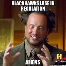 Blackhawk Memes - blackhawks memes chihawksmemes twitter