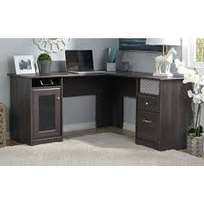 L Shaped Desk With Side Storage Mainstays L Shaped Desk Black L Shaped Desk Black L Shaped Desk
