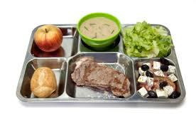 gestational diabetes diet plan recommendation gestational diabetes