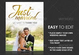 wedding flyer 15 great wedding flyer templates design freebies