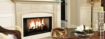 home decor stores nj home decor simple fireplace stores nj home design image top with