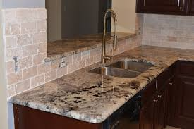 Fix Dripping Shower Faucet Granite Countertop Kitchen Cabinets Huntsville Al Quilted