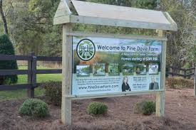 pine dove farm florida u0027s first agrihood u2013 story from