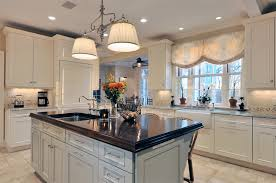 Kitchen Cabinet Buying Guide Kitchen Storage Ideas Cabinet Solutions Organizing Long Cabinets